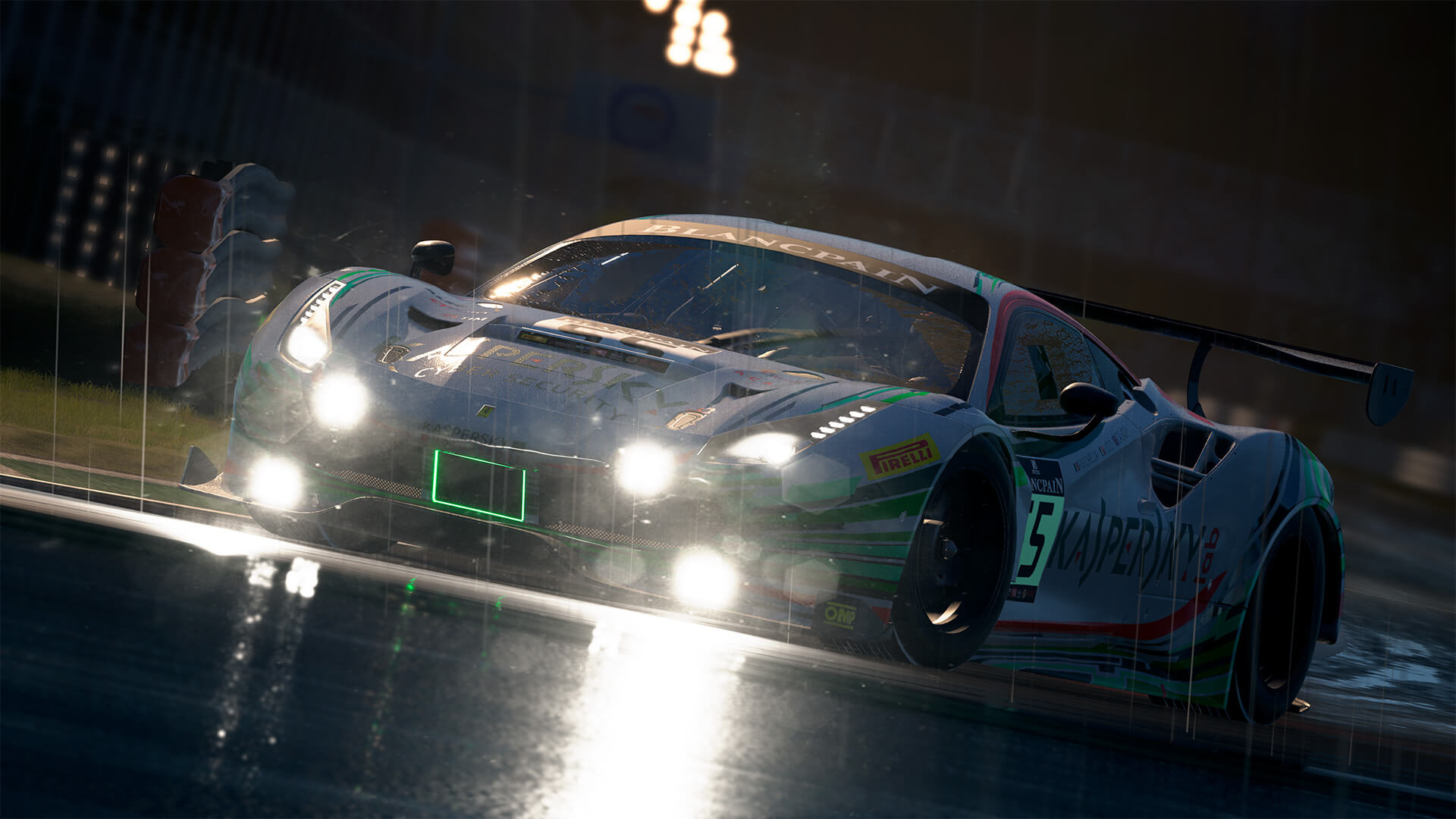https://www.assettocorsa.net/competizione/wp-content/uploads/screen-6-Gallery01.jpg