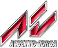 Assetto Corsa support forum