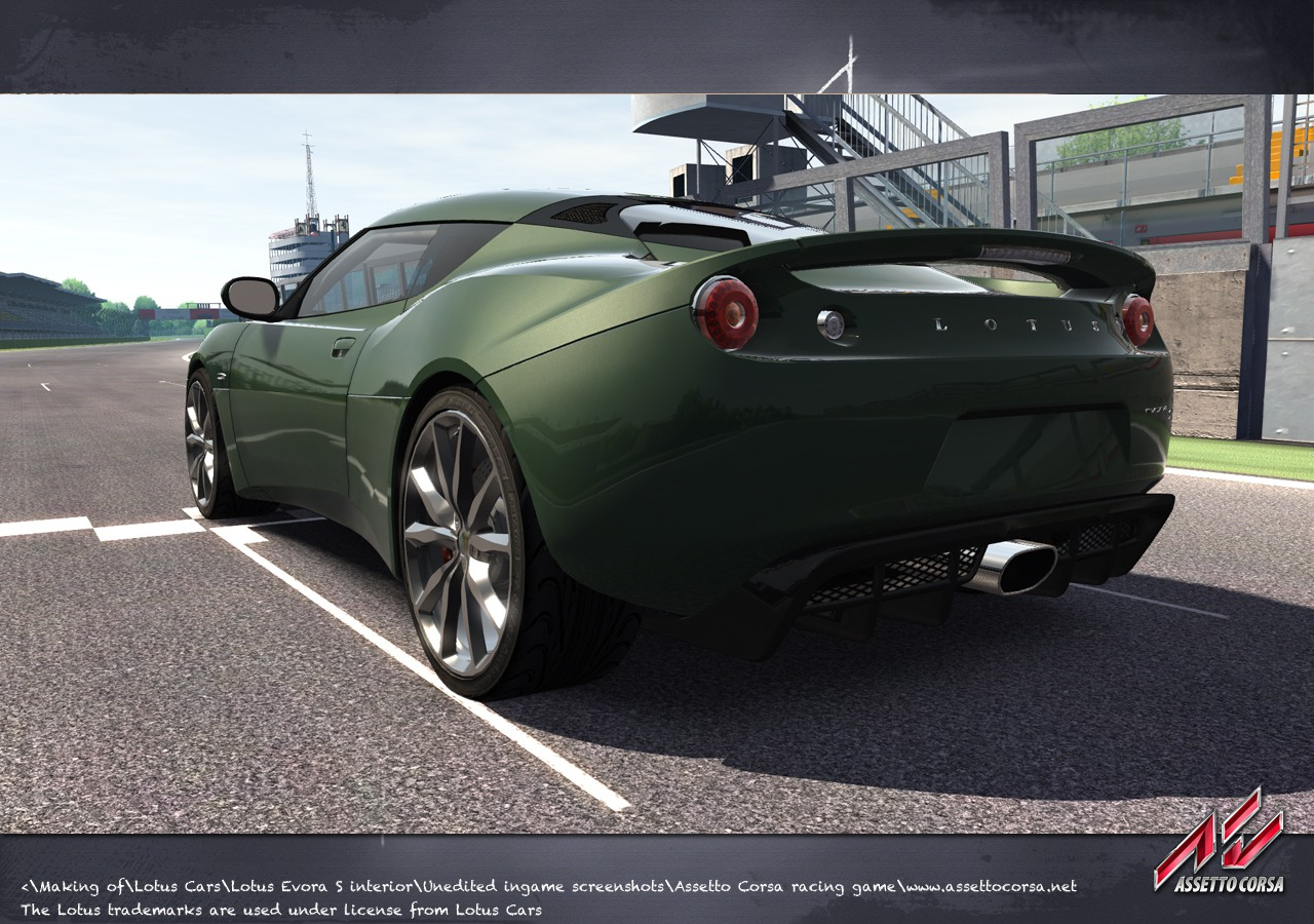 lotuscars_pressrelease6.jpg