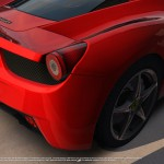 ferrari458_pressrelease01