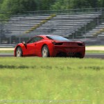 ferrari458_pressrelease05