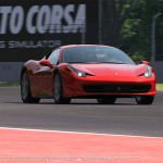 ferrari458_pressrelease08