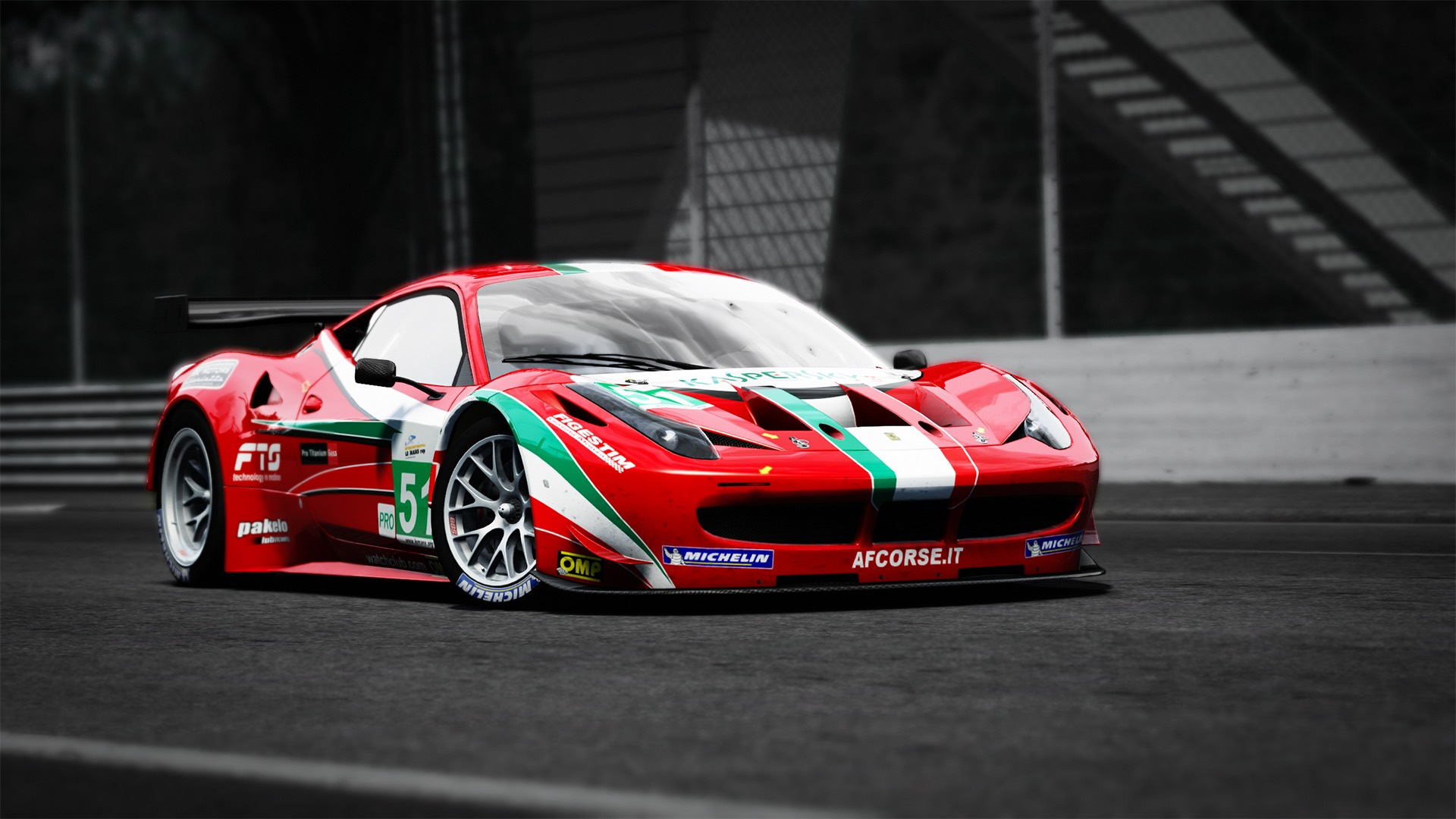 Gt Cars To Buy