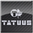 [Immagine: badge3.png]