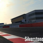 Silverstone National