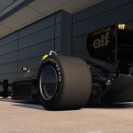 Assetto Corsa update 0.21 released!