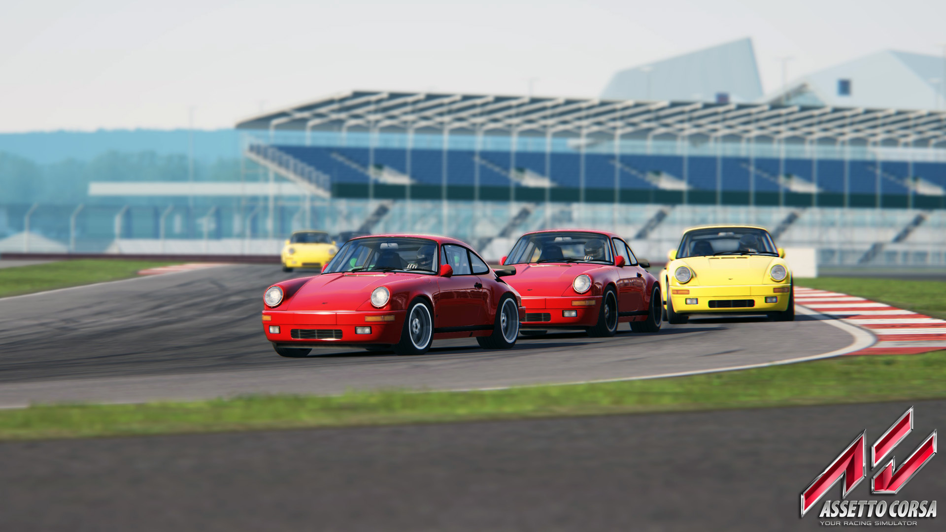 Ks Dev Author At Assetto Corsa Rc Car Circuit Exposed Flickr Photo Sharing