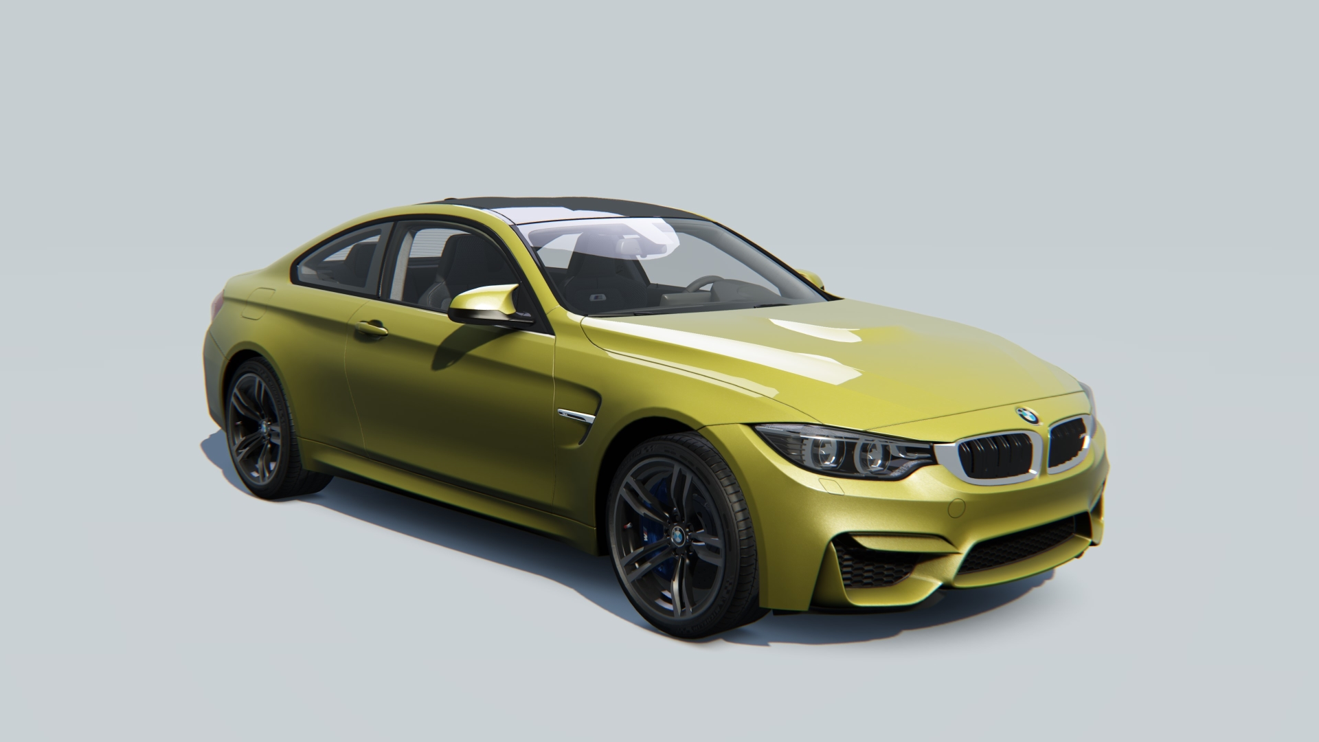 Z4 E89 35is Assetto Corsa
